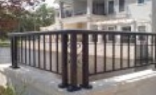 National Balustrades and Railings Handrails Kwikfynd
