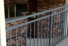 GowerInternal balustrades 16