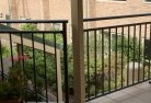 GowerInternal balustrades 17