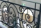 GowerInternal balustrades 1