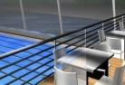 GowerInternal balustrades 2