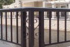 GowerPatio railings 22