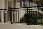 GowerPatio railings 5