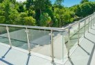 GowerStainless steel balustrades 15