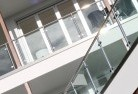 GowerStainless steel balustrades 18
