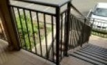 National Balustrades and Railings Stair Balustrades