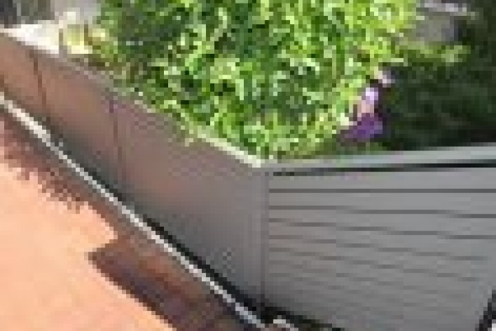 National Balustrades and Railings Steel Balustrades 720 480